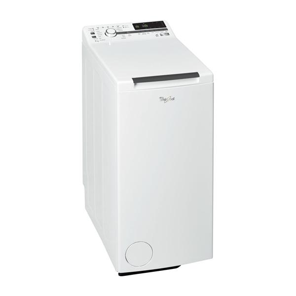 Whirlpool mašina za pranje veša TDLR 70230  - Cool Shop