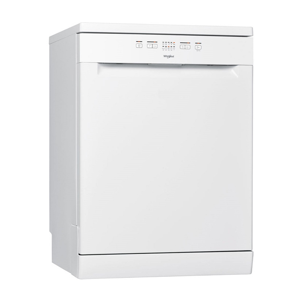 Whirlpool sudo mašina WFE 2B19 - Cool Shop