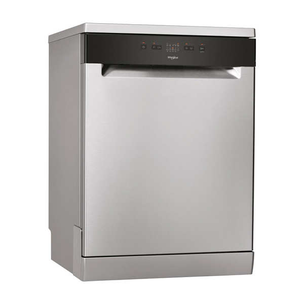 Whirlpool sudo mašina WFE 2B19 X - Cool Shop