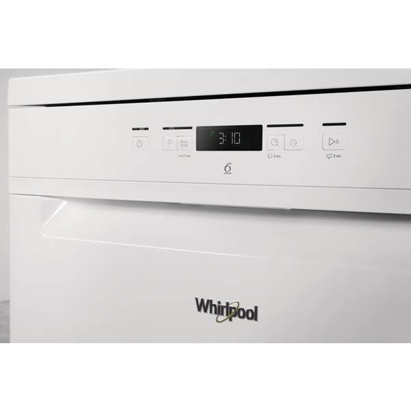 Whirlpool sudo mašina WFC 3C26