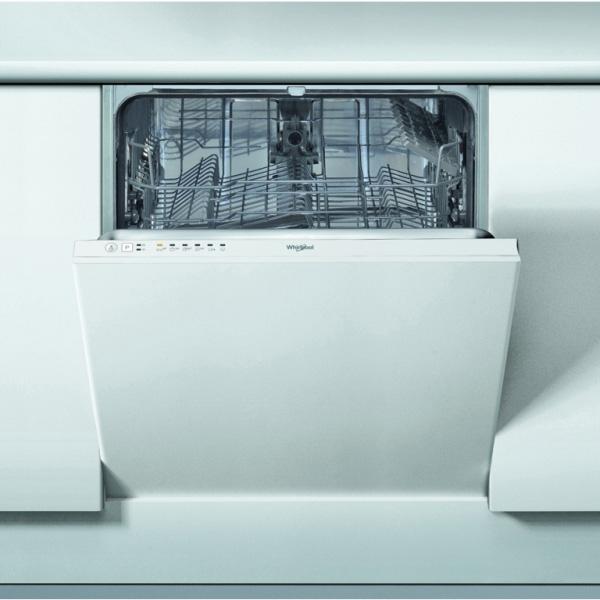 Whirlpool ugradna sudo mašina WIE 2 B19 - Cool Shop