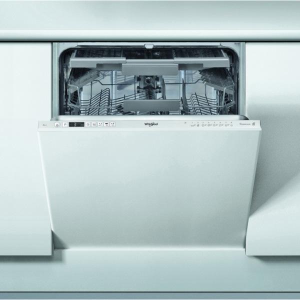 Whirlpool ugradna sudo mašina WIC 3C23 PEF - Cool Shop