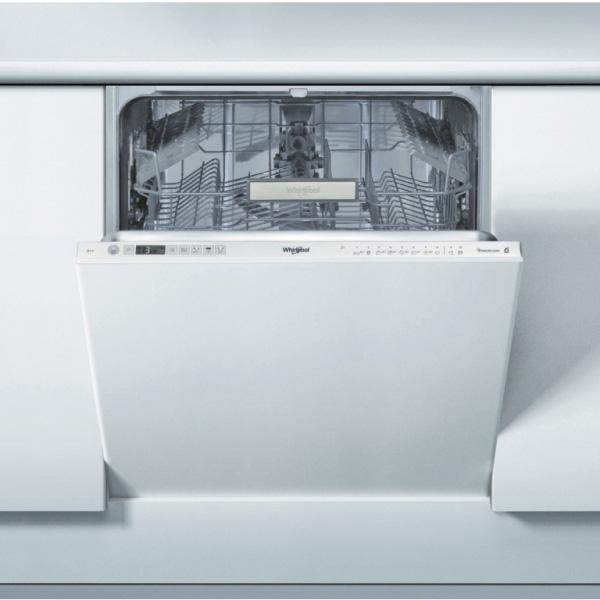 Whirlpool ugradna sudo mašina WIO 3T321 P - Cool Shop