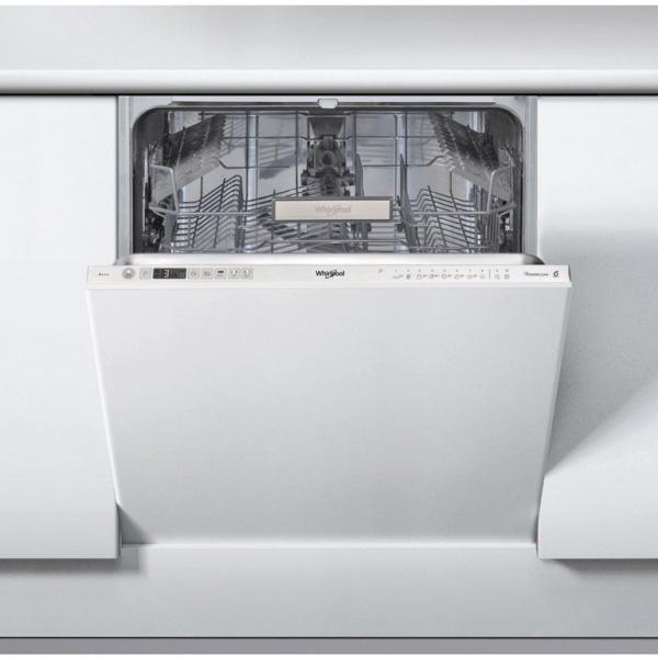 Whirlpool ugradna sudo mašina WIO 3T332 P - Cool Shop