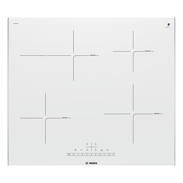 Bosch ugradna ploča PIF672FB1E - Cool Shop