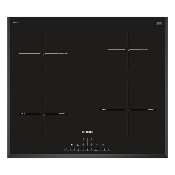 Bosch ugradna ploča PIE651FC1E - Cool Shop