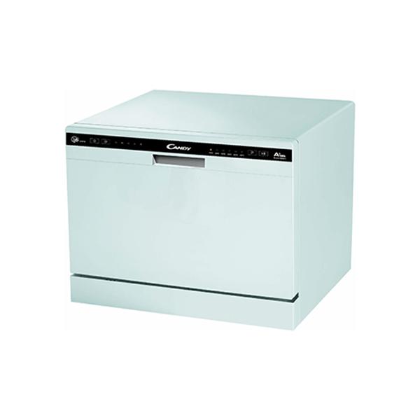 Candy mašina za pranje sudova CDCP 6/E - Cool Shop
