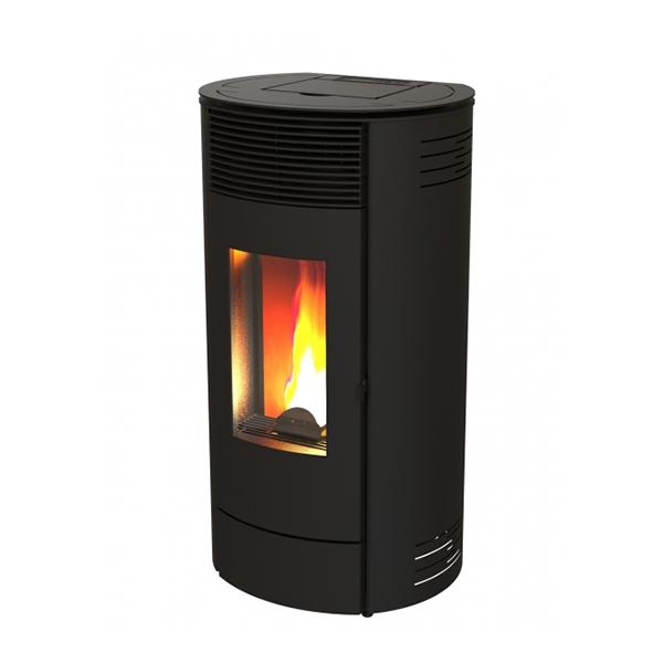 Alfa Plam peć na pelet CSA KYRA - Cool Shop