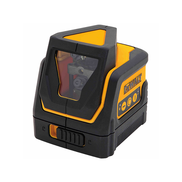 DeWalt laser DW0811 - Cool Shop