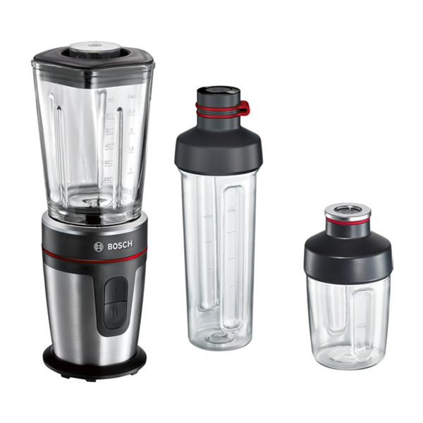 Bosch mini blender MMBM7G3M - Cool Shop