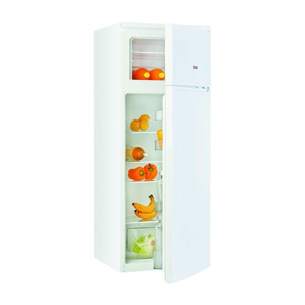 Vox kombinovani frižider KG 2500 - Cool Shop