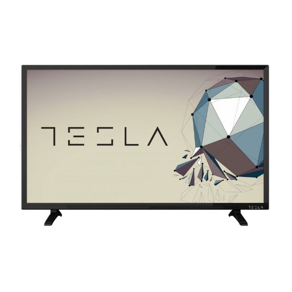 Tesla LED televizor 32S306BH - Cool Shop