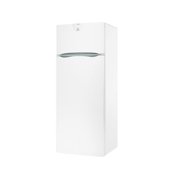 Indesit kombinovani frižider RAA 24 N - Cool Shop