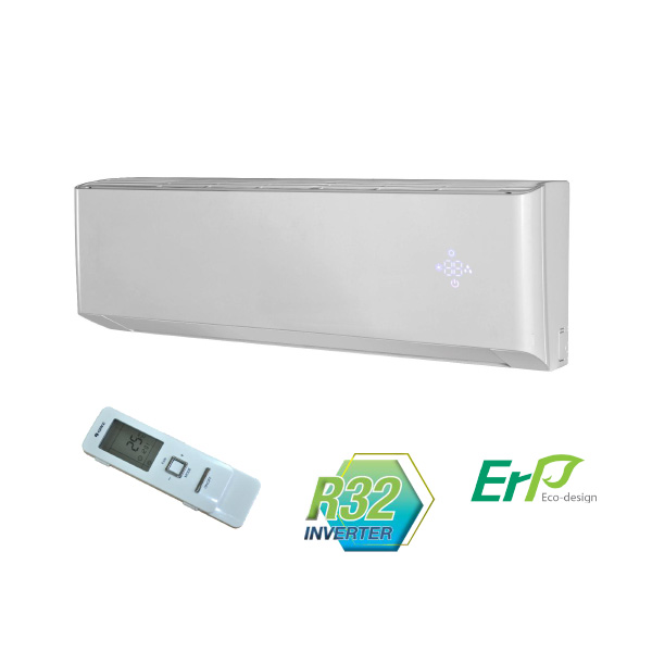 Gree klima uređaj AMBER 12000BTU GWH12YD-S6DBA2A - Cool Shop