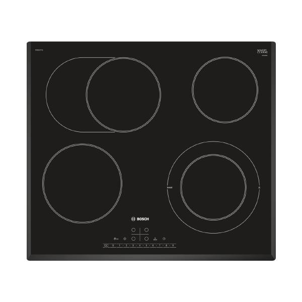 Bosch ugradna ploča PKN651FP1E - Cool Shop