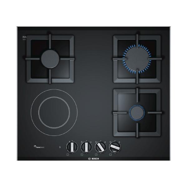 Bosch ugradna ploča PSY6A6B20 - Cool Shop