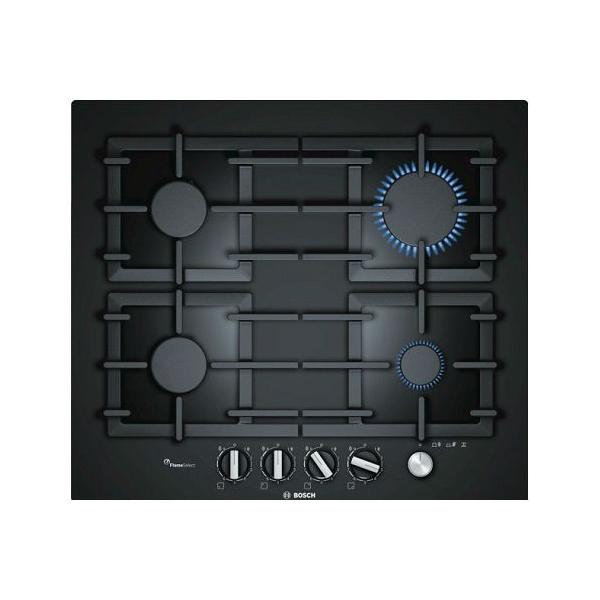 Bosch ugradna ploča PPP6A6M90 - Cool Shop