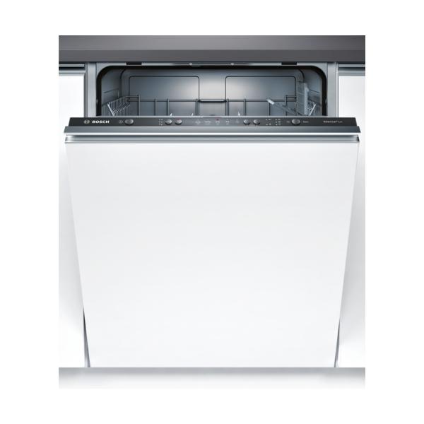 Bosch ugradna mašina za pranje sudova SMV25AX00E - Cool Shop