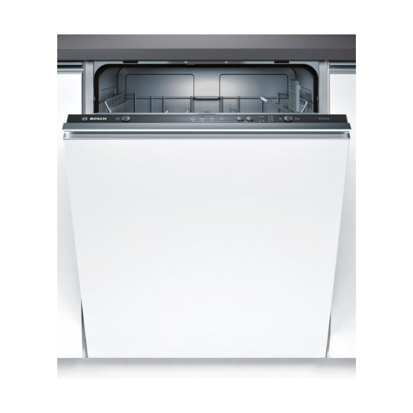 Bosch ugradna mašina za pranje sudova SMV24AX00E - Cool Shop