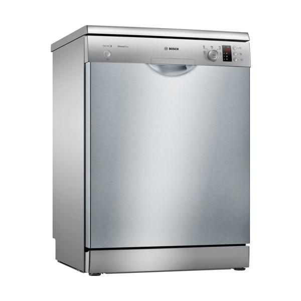 Bosch masina za pranje sudova SMS25AI05E - Cool Shop