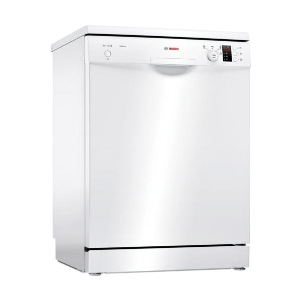 Bosch masina za pranje sudova SMS24AW02E - Cool Shop