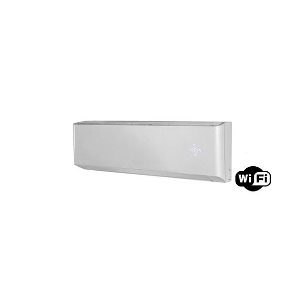 Gree Amber inverter klima uređaj GWH18YE-S6DBA2A - Cool Shop