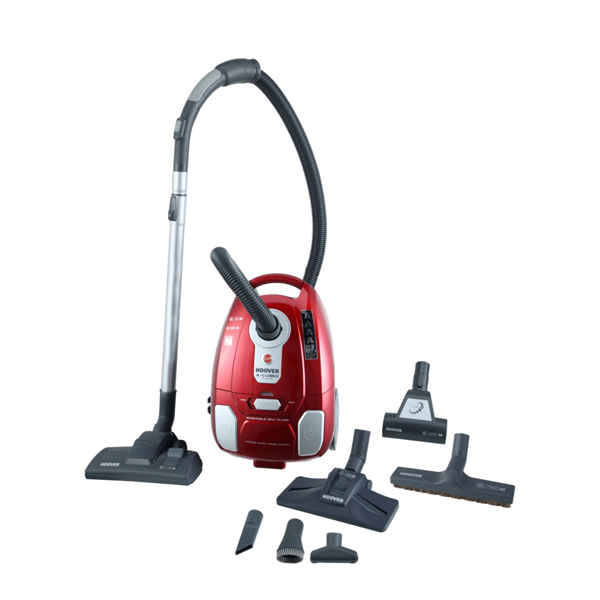 Hoover usisivač  AC70 AC69011 700W - Cool Shop