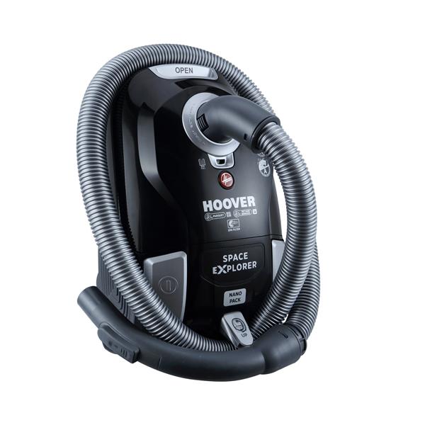 Hoover usisivač SPACE EXPLORER-SL70_SL20 - Cool Shop