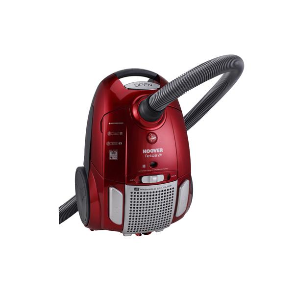 Hoover usisivač  4A TELIOS-TE70_TE75011 700W - Cool Shop