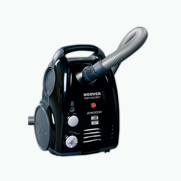 Hoover usisivač  SENSORY-TS 2308 - Cool Shop