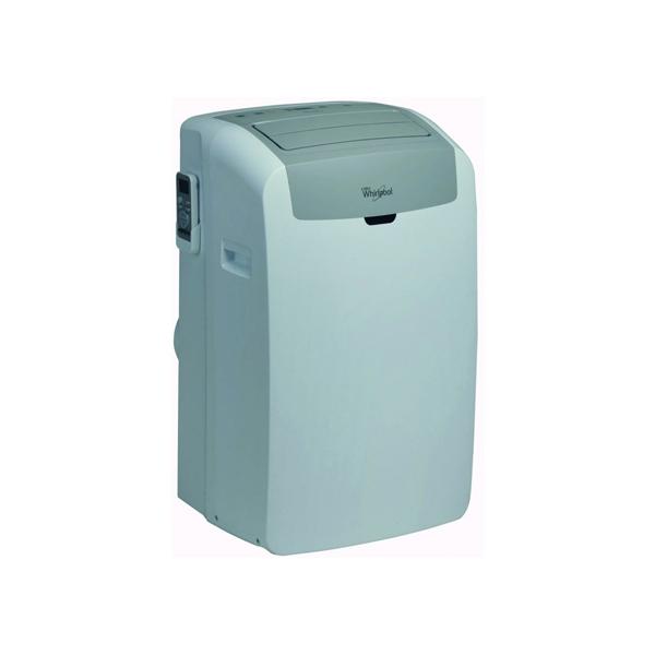 Whirlpool klima uređaj PACW9COL - Cool Shop