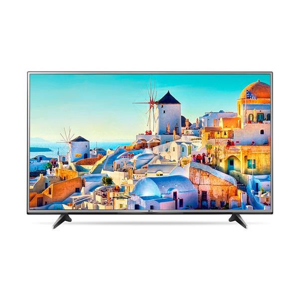 Lg televizor LED SMART TV 55UH615V - Cool Shop