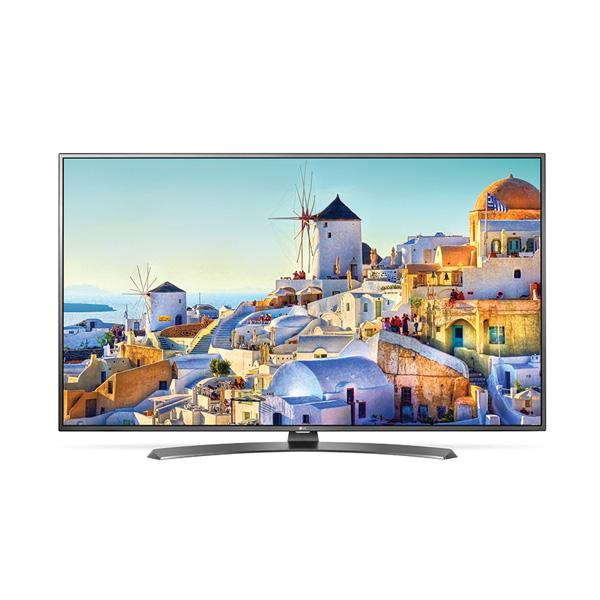 Lg televizor LED SMART TV 49UH661V - Cool Shop