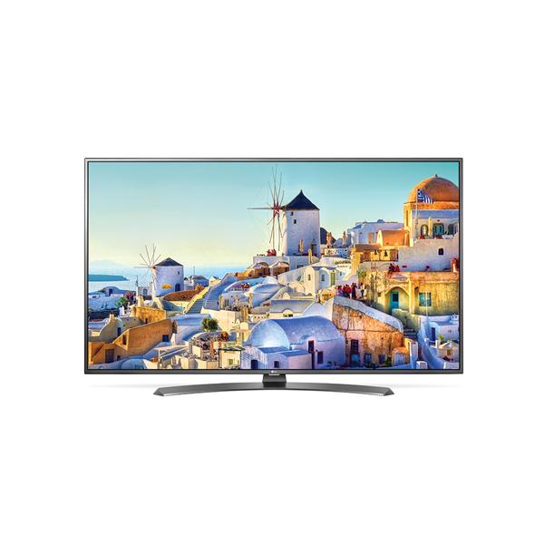 Lg televizor LED SMART TV 55UH661V - Cool Shop
