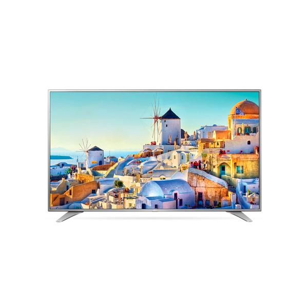 Lg televizor LED SMART TV 49UH6507 - Cool Shop