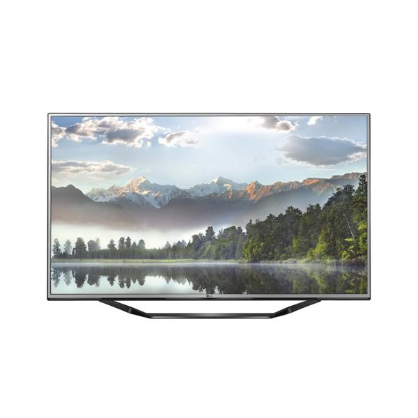 Lg televizor LED SMART TV 55UH6257 - Cool Shop
