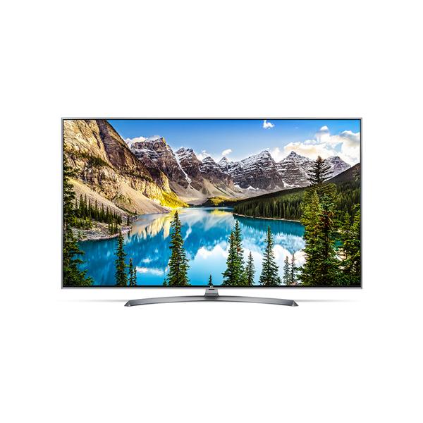 Lg televizor LED SMART TV 43UJ7507 - Cool Shop
