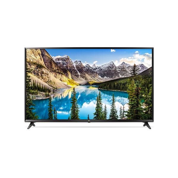 Lg televizor LED SMART TV 49UJ6307 - Cool Shop