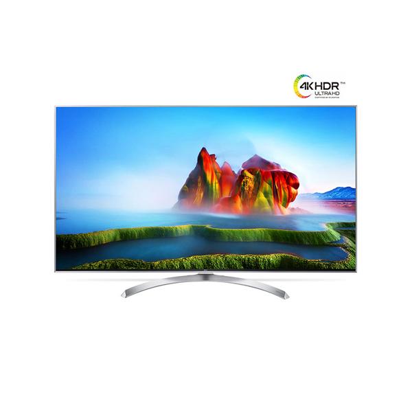 Lg televizor LED SMART TV 55SJ810 - Cool Shop