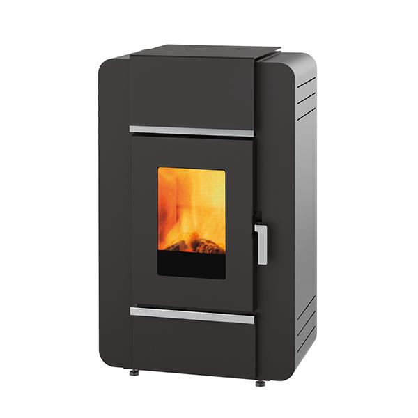 Alfa Plam peć na čvrsto gorivo Fianno - Cool Shop