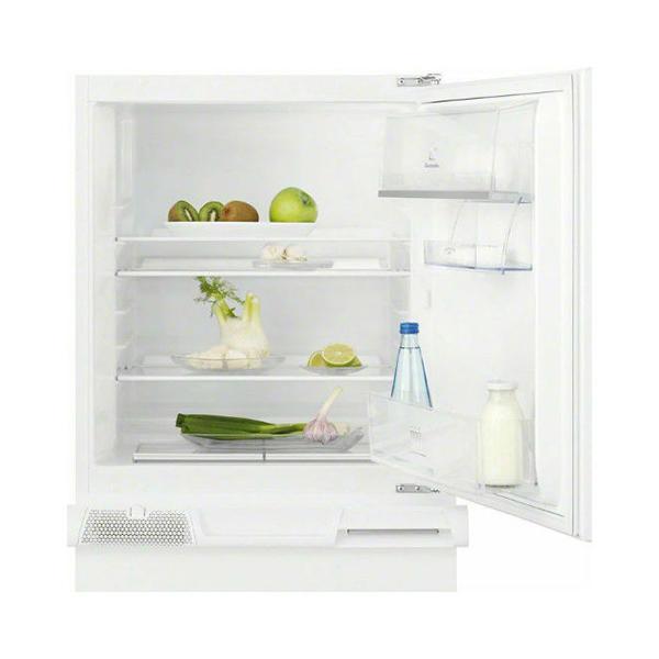 Electrolux Ugradni frižider ERN1300AOW - Cool Shop