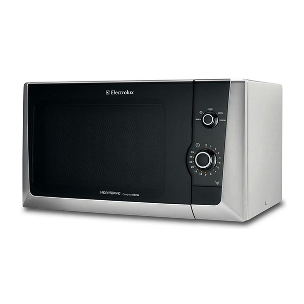 Electrolux Mikrotalasna rerna EMM21000S - Cool Shop