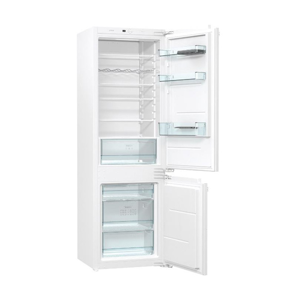 Gorenje ugradni kombinovani frižider NRKI2181E1 - Cool Shop