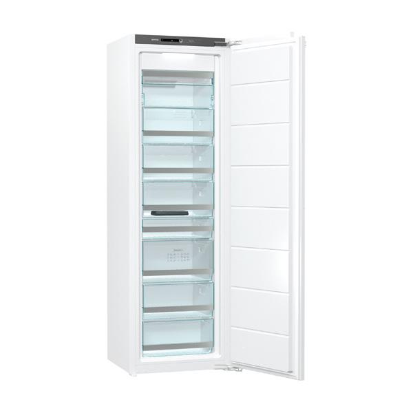 Gorenje ugradni vertikalni zamrzivač FNI5182A1 - Cool Shop