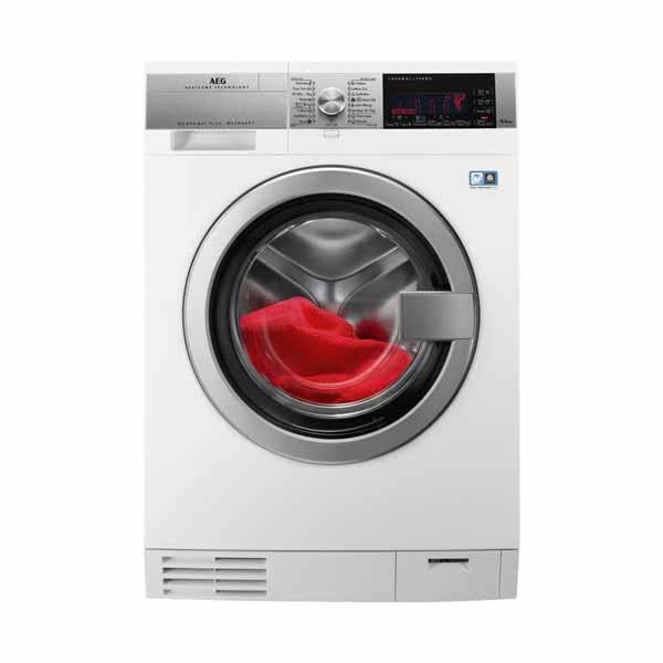 AEG mašina za pranje i sušenje veša L99691HWD - Cool Shop