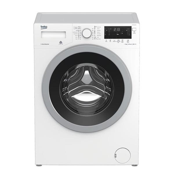 Beko mašina za pranje veša WTV 9633 XS0 - Cool Shop