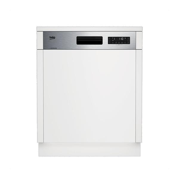 Beko mašina za pranje sudova DSN 28430 X - Cool Shop