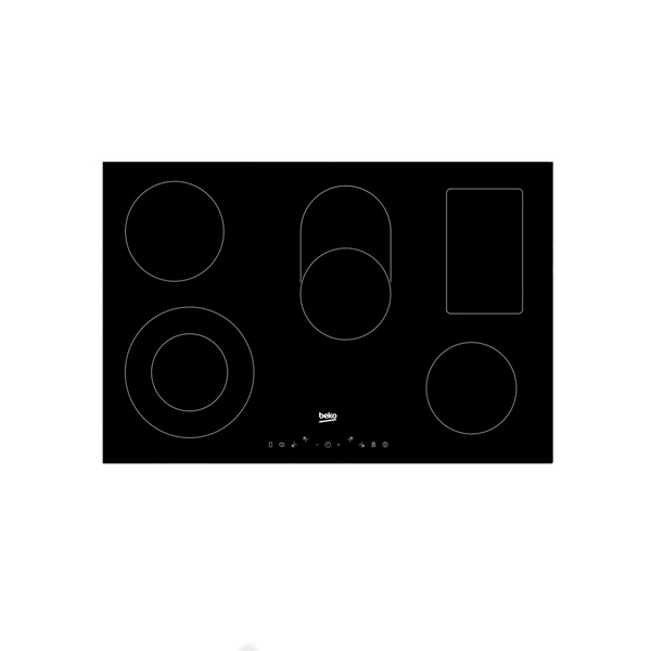 Beko ugradna ploča HIC 85402 T - Cool Shop