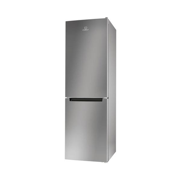 Indesit kombinovani frižider LR8S1S - Cool Shop