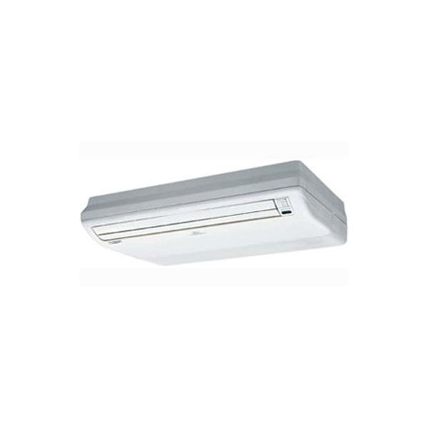 Fujitsu klima uređaj pod plafonski model ABY36LBAG / AOY36LNAWL - Cool Shop